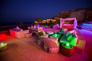 Shangri-La Barr Al Jissah Resort & Spa - Al Husn (13 of 25)