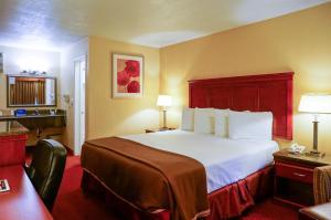 obrázek - Hotel E Real