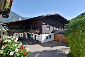 Riemenerhof, Альпбах