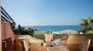 obrázek - Villa Maragani Charme & Relax