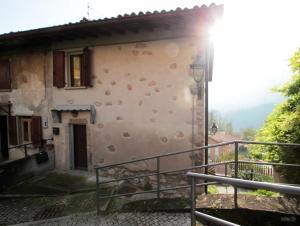 Casa Antea San Pellegrino Terme