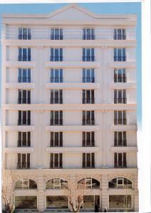 Feyzan Hotel