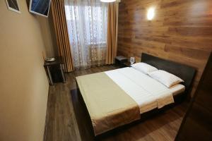 Отель Кочевник на Жердева - фото 6