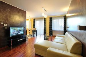 obrázek - Living Room