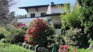 Malpensa Design Villa