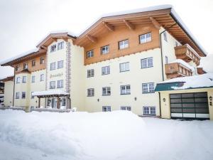 obrázek - Apartment Grünwaldhof Top 3