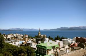 Apartment Alto Bariloche