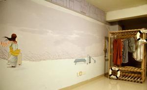 Somewhere Intime Hostel Reviews