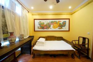 Old Xi'an Youth Hostel Discount