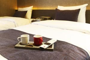 S& Hotel
