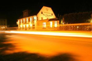Hotel Kehrenkamp