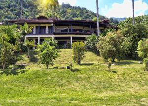 Villa Lisa Jamaca Hospitalidad