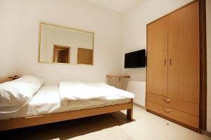 Hostel Centar - фото 2