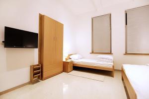 Hostel Centar - фото 3