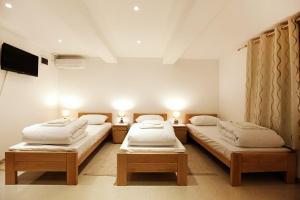 Hostel Centar - фото 4