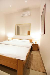 Hostel Centar - фото 6