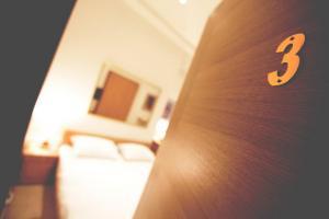 Hostel Centar - фото 8
