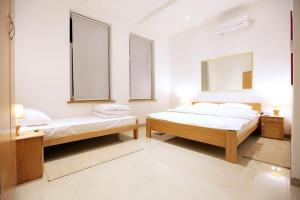 Hostel Centar - фото 9