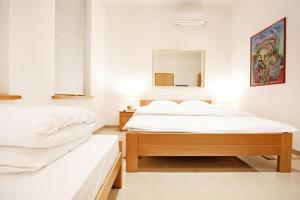 Hostel Centar - фото 10