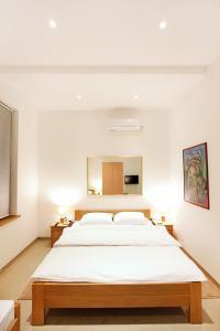 Hostel Centar - фото 11