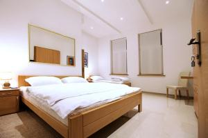 Hostel Centar - фото 15