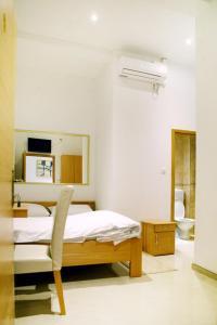 Hostel Centar - фото 16