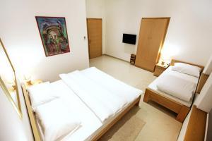 Hostel Centar - фото 20