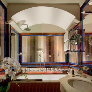 Hotel Raphael (1 of 25)