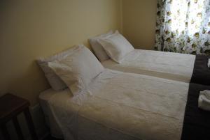 Chocolate Manor House, Bed and Breakfasts  Viña del Mar - big - 28