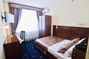 Гостиница Виктория - фото 20