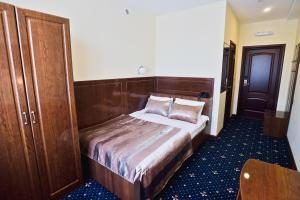 Гостиница Виктория - фото 16