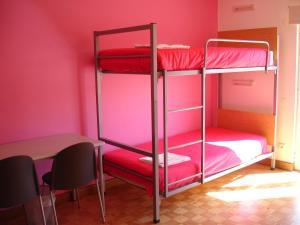 HI Hostel Ofir - Pousada de Juventude
