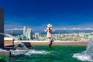 Spain Select Gran Via Apartments