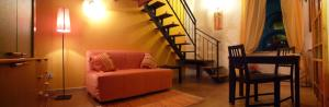 Appartamento Viadelduomo