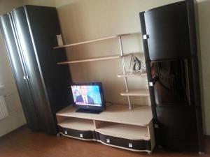 Apartment on Dunayskiy pr., 24