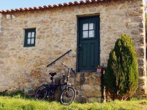 obrázek - Country House Monte da Varzea