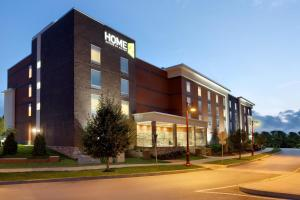 Home2Suites Cranberry