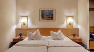 慕尼黑城市酒店 (City Hotel München)