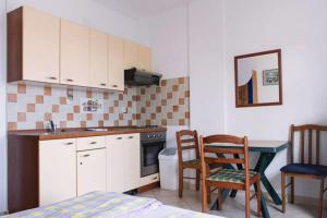 Apartments Villa Supertom, Апартаменты  Повляна - big - 24