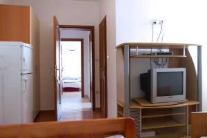 Apartments Villa Supertom, Апартаменты  Повляна - big - 53