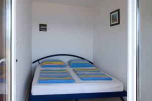 Apartments Villa Supertom, Апартаменты  Повляна - big - 40