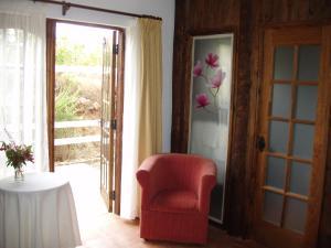 La Mirage Parador, Hotels  Algarrobo - big - 29