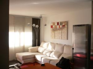 Apartamentos Benicassim