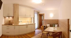 Rautal Apartments, Ferienwohnungen  St. Vigil - big - 35
