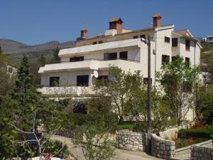 Stella Maris Accommodation