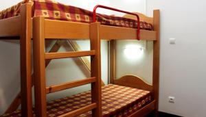 HI Hostel Braganca - Pousada de Juventude