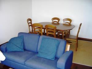 HI Hostel Vila Nova de Foz Coa - Pousada de Juventude