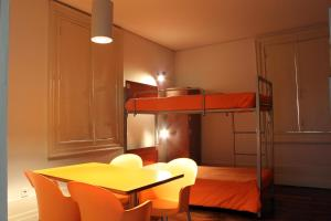 HI Hostel Guimaraes - Pousada de Juventude