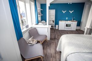 Short Stay Zandvoort(Zandvoort)