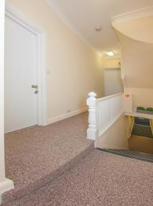 Riverside Guest House, Penziony  Norwich - big - 43